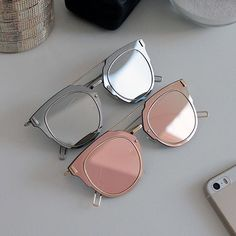 Ray-ban, Womens sunglasses, not only fashion but also amazing price $9, Get it now! @cheval503
