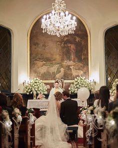 Matrimonio Catolico Dibujo : Las 39 mejores imágenes de matrimonio católico en 2018 valentines