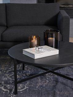 WoodStory Urban sofabord | Møbelringen Urban, Handmade, Furniture, Blog, Home Decor, Hand Made, Decoration Home, Room Decor, Home Furnishings