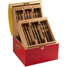 La Gloria Cubana Trunk Show 2015 Michael Giannini Cigars And Whiskey, Trunks, Drift Wood, Tree Trunks