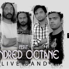 Hundred Octane is not just a band, it is a legacy of Grunge and Classic Rock music which has been rocking all across India since 1995. Band has always been highly influenced by artists like Pearl Jam, Alice in Chains, Pink Floyd, Nirvana, Led Zeppelin. People always want to hear those evergreen hits that have been on their top favourites list since their childhood and the band has never disappointed the fans.
