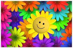 Gratis Illustratie: Bloem, Macro, Tuin, Kleurrijke - Gratis afbeelding op Pixabay - 257151