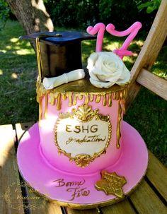 Cupcakes, Cupcake Cakes, Facebook Sign Up, Birthday Cake, Flowers, Desserts, Tailgate Desserts, Deserts, Birthday Cakes
