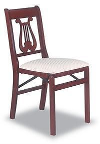 pantone folding chairs for sale. great for when you need extra party seating. // pantone folding chair urban outfitters sale | the home pinterest chairs and sale