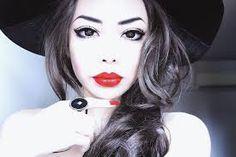 Image result for wylona hayashi