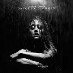 Dangerous women tour / Ariana Grande