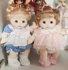 Child Doll, Harajuku, Dolls, Children, Style, Fashion, Baby Dolls, Young Children, Swag