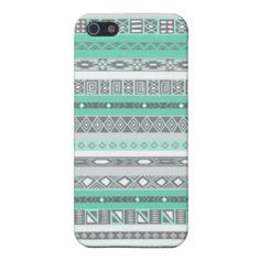 Image result for white ipod touch turquoise case