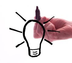 Things To Consider Developing Good Online Business Ideas