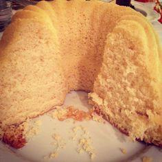 Chiffon Cake su incontridivini.it
