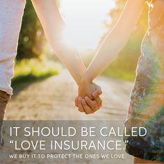 There are different kinds of coverage that may be included in your car insurance policy. One of the most commonly asked questions is how much car insurance you should get. There's no one-size-fits-all answer to this question. Buy Life Insurance Online, Life Insurance Agent, Life Insurance Quotes, Life Insurance Companies, Insurance Agency, Insurance Humor, Insurance Marketing, Health Insurance, Car Insurance