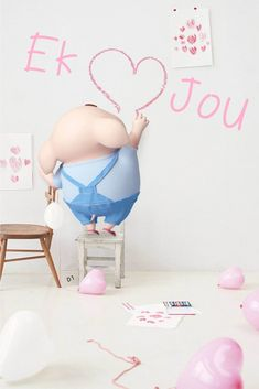 Cute Bunny Cartoon, Cute Cartoon Images, Cute Cartoon Wallpapers, Pig Wallpaper, Disney Wallpaper, Wallpaper Backgrounds, This Little Piggy, Little Pigs, Cute Piglets