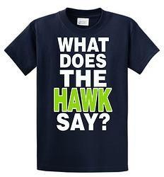 T-Shirt - Great price!!! Win · Seahawks FansSeahawks FootballSeattle ... c44c8f046