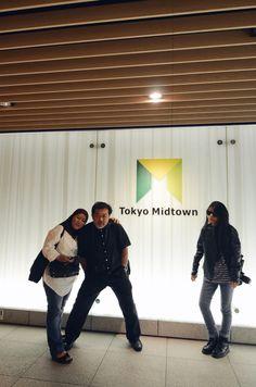 DIA ArT TRAVeL ATeLIER DiA TRAVeL TOKYO