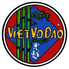 #vietvodao #quyen #martialarts #viet_vo_dao #martialartist Viet Vo Dao, Indochine, Martial Artist, Never Stop Exploring, King Logo, Self Defense, Explore, Instagram Posts, Sports