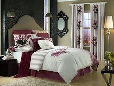 HomeChoice Tessa bedding - see more here: https://www.homechoice.co.za/bedding/duvets-comforters/default.aspx