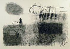 justanothermasterpiece:    Margaret Glew.