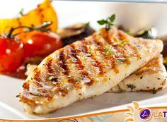 Pechugas de pollo a la plancha marinadas - Blog de CocinaBlog de Cocina