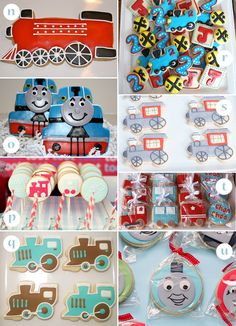 train_birthday_cookies_4