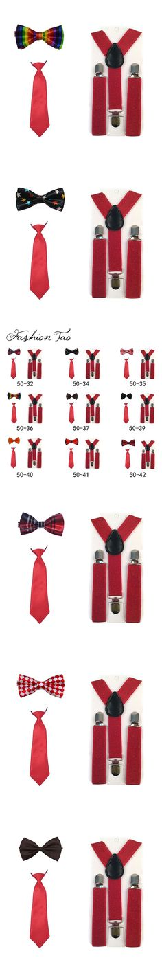 9 PCS Kids Boys Girls Children red Christmas  Wedding Trousers Pants Y-Back Clip…  9 PCS Kids Boys Girls Children red Christmas  Wedding Trousers Pants Y-Back Clip-on Adjustable Elastic Braces Suspenders ZH4 9 PCS Kids Boys Girls Children red Christmas  Wedding Trousers Pants Y-Back...