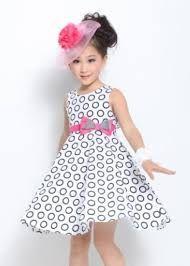 meisjes jurk zelf maken - Google zoeken