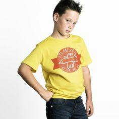 Camiseta yosiquesera para niño - planear? mejor volar #yosíquesé #camisetaconestilo #mejorvolar #diseñosconalma