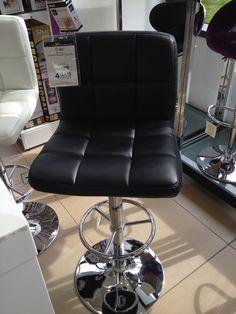 Bar stool Barber Chair, Bar Stools, Kitchen Dining, Room Ideas, Furniture, Home Decor, Bar Stool Sports, Decoration Home, Room Decor