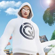 Dope Cartoons, Dope Cartoon Art, Foto Mario Bros, Epic Games Fortnite, China, Studios, Designers, Nike, Porcelain