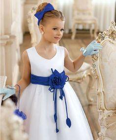 Картинки по запросу одежда для садика девочке