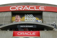Warriors-Clippers: Game 4 Recap Photos (4/27/14) | THE OFFICIAL SITE OF THE GOLDEN STATE WARRIORS