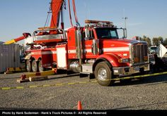 jamie davis towing | Jamie Davis Towing & Recovery 2009 Peterbilt