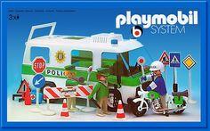 PLAYMOBIL® #3155