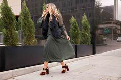 Fall 2016,  Fall trends, fashion blogger