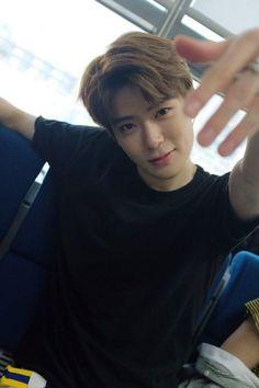"""Jaehyun : a whole boyfriend material… "" Jaehyun Nct, K Pop, Taeyong, Nct Yuta, Winwin, Johnny Seo, Jung Yoon, Valentines For Boys, Jung Jaehyun"