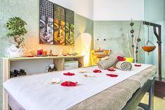 Sangat (Porto Viro, Italy): Top Tips Before You Go - TripAdvisor