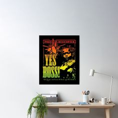 'Rasta Boy' Poster by EddieBalevo Laptop Cases, Phone Cases, Wall Tapestries, Tapestry, Throw Blankets, Throw Pillows, Jamaican Music, Reggae Music, Shower Curtains