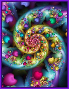 For Lux by pinkal09.deviantart.com on @deviantART