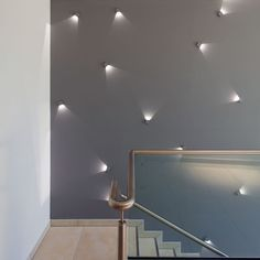 Latest Trends in Contemporary Lighting Design for Modern Interiors Modern Lighting Design, Luxury Lighting, Interior Lighting, Home Lighting, Modern Design, Accent Lighting, Lighting Ideas, Modern Victorian Homes, Home Decoration Images