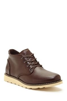 Dom Leather Boot a stylish fashion boot for cool night out. #men#fashion#boots