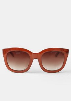Feline Sunglasses in Rust By A. Wooden Bar Table, Jack Daniels Fudge, Hidden House, First Day Of School Outfit, Whisky Tasting, Orange Fashion, Yellow And Brown, Orange Dress