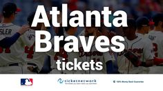 Buy Tickets Online, Atlanta, Youtube, Youtube Movies