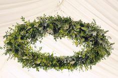 Green Parlour Florist Gallery Flowers Reading Berkshire Handtied Bouquets and Wedding Flowers is part of Marquee wedding decoration - Navy Wedding Flowers, Wedding Flower Arrangements, Floral Wedding, Blue Wedding, Purple Flowers, Hanging Flowers Wedding, Exotic Flowers, Yellow Roses, Pink Roses