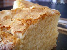 The Best Pound Cake Evaporated Milk Recipes on Yummly Milk Dessert, Milk Cake, Dessert Bread, Cake Recipe Evaporated Milk, Carnation Milk Recipes, Baking Recipes, Dessert Recipes, Glaze For Cake, Sour Cream Pound Cake