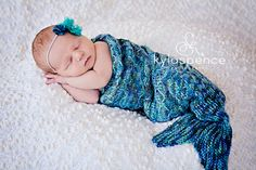 Thursday Handmade Love Week 121 ~ Mermaid ~ Crochet Addict UK ~ Thursday #Handmade Love ~ #Mermaid ~ #Sewing #CrossStitch #Knitting #Crochet. Includes links to #Free patterns http://www.crochetaddictuk.com/2015/06/thursday-handmade-love-week-121-mermaid.html