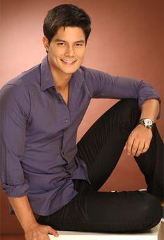 Daniel Matsunaga. Personaje: Duncan Clyde. Ji Chang Wook, S Man, Most Popular, Hyde, Filipino, A Good Man, Kdrama, Handsome, Santiago