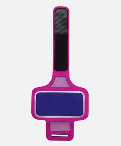 nike running baratas pronador, 724383 002 Nike Free 5.0