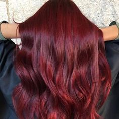 The 45 Hottest Red Hair Color Ideas To Ask For In 2021 | Hair.com By L'Oréal