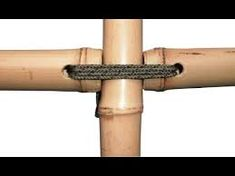 Image result for bamboo joints details
