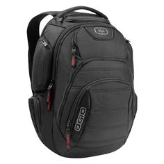 Ogio Backpacks - Renegade RSS - 2013 - Extreme Supply