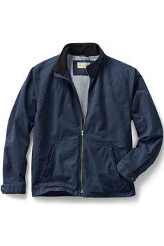 Sur Thing Jacket   Territory Ahead Men Travel Blazer, Outdoor Jackets, Mens  Sport Coat 9803ccb5e4
